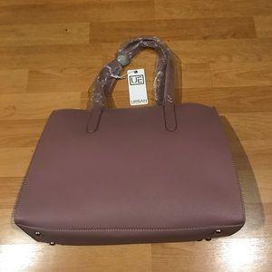 Urban Expressions Calyx Handbag